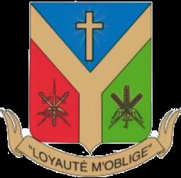 Saint-Denis-De La Bouteillerie